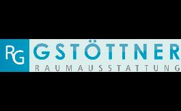 Gstöttner Raumausstattung GmbH