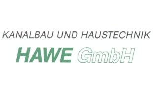 Bild zu Hawe GmbH in München