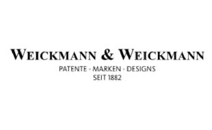 Weickmann & Weickmann