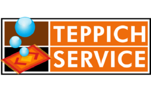 Bild zu K.I. Teppich Service in München