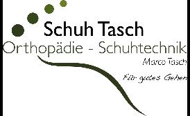 Bild zu Tasch, Marco in Mühlhausen in Thüringen