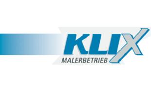 Bild zu Klix Malerbetrieb in München