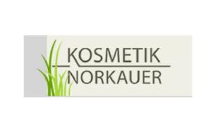 Kosmetikschule Norkauer Staatl. gen. Berufsfachschule