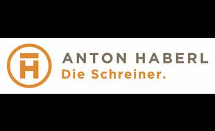 Bild zu Haberl Anton GmbH in München
