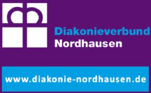 Bild zu Diakonie in Nordhausen in Thüringen