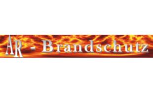 Bild zu AR-Brandschutz e.K. in München