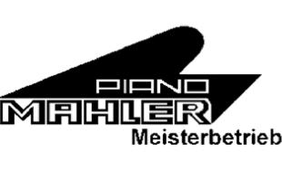 Piano Mahler