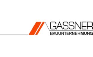 Bild zu Gassner Bauunternehmung in Ottobrunn