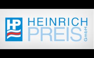 Bild zu Preis Heinrich GmbH in München