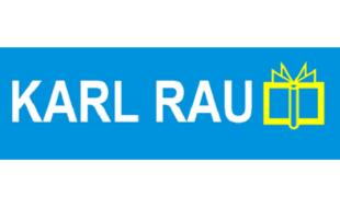 Logo von Rau Karl e.K.