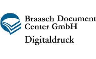 Logo von Braasch