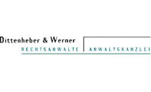 Bild zu Dittenheber & Werner in München