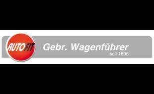 Bild zu Autofit Gebr. Wagenführer in München