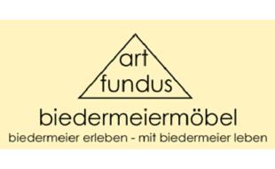 art fundus