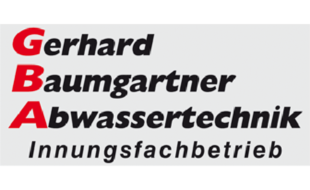 Bild zu Baumgartner Gerhard in München