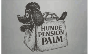 Kufner Palm