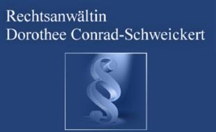 Bild zu Conrad-Schweickert Dorothee in Unterhaching