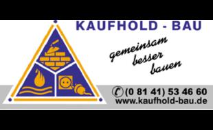 Kaufhold Bau München GmbH