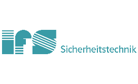 Bild zu IfS Sicherheitstechnik GmbH in München