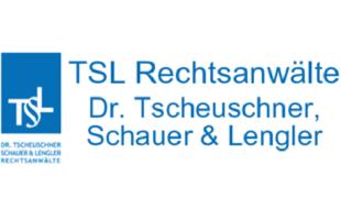 Bild zu TSL Rechtsanwälte in München
