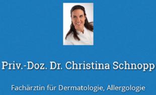 Köhn Frank-M. Prof.Dr.med., Baumstark Julia Dr.med, Schnopp Christina PD Dr.med.