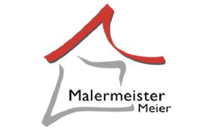 Bild zu Malermeister Meier in Nordhausen in Thüringen