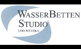 Wasserbetten-Studio Udo Mytzka
