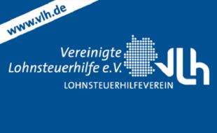 Bild zu Vereinigte Lohnsteuerhilfe e.V. Simone Reichelt in Nordhausen in Thüringen