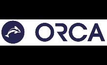 Logo von ORCA Software GmbH