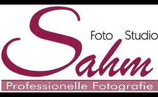 Foto-Studio Sahm