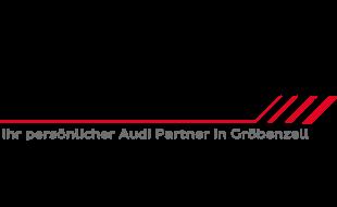 Bild zu Audi Autohaus Neumayr GmbH & Co. KG in Gröbenzell