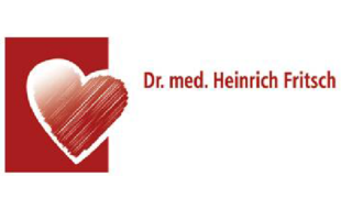 Fritsch Heinrich Dr.
