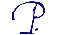 Petschenka