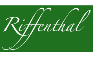 Logo von Hunde- & Katzenpension Riffenthal