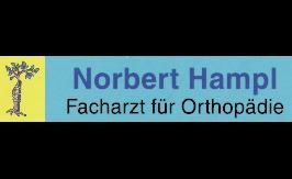 Bild zu Hampl Norbert in Weilheim in Oberbayern