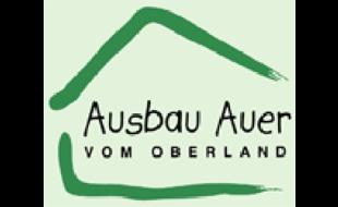 Ausbau Auer