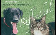 Hunde/Katzenpension Riffenthal