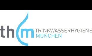 Bild zu API Energie- und Versorgungstechnik GmbH in München
