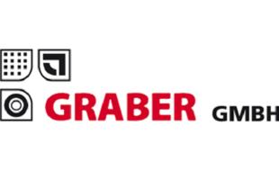 Graber GmbH