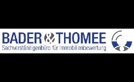 Bild zu Bader & Thomee GbR in Hohenbrunn