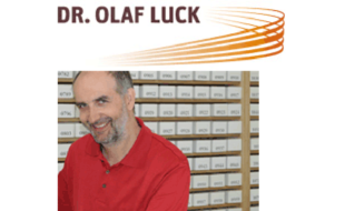 Luck Olaf Dr.med.dent.