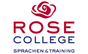 ROSE College Sprachschule