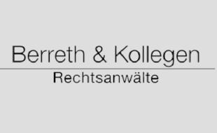 Anwaltskanzlei Berreth & Kollegen