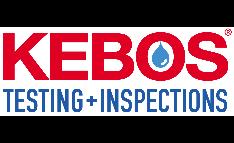 Bild zu KEBOS Testing + Inspections GmbH in München