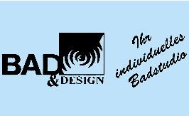 Bad & Design