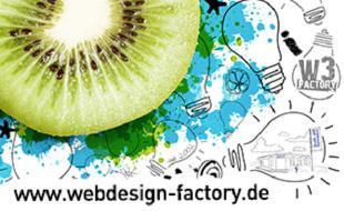 webdesign-factory