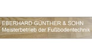 Eberhard Günther & Sohn