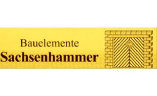 Sachsenhammer