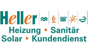 Heller GmbH