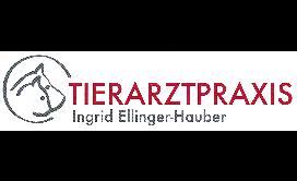 Bild zu Ellinger-Hauber Ingrid in München